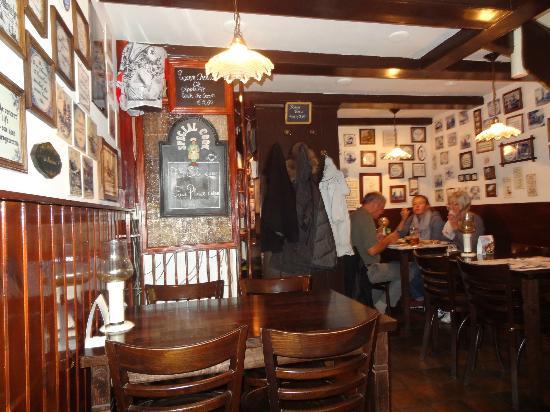 petit-restaurant-de-rozenboom